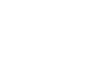 Pioneer Teamwear
